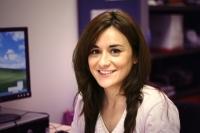 Karen Zouaoui
